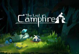 The Last Campfire: Il trailer d'annuncio
