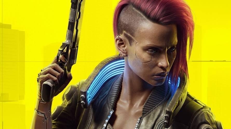 Cyberpunk 2077, pronta una patch da 43GB