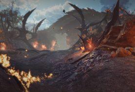 Baldur's Gate 3: Arrivano le conferme sulla storia