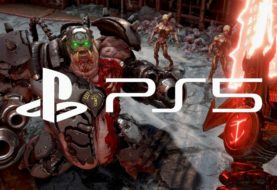 id Software: PlayStation 5 sarà incredibile