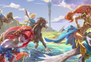 Breath of the Wild 2: bisognerà attendere ancora diverso tempo
