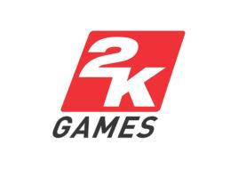 2K Games: Accordo pluriennale con la NFL