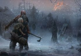 God of War: vicino l'arrivo su PC?