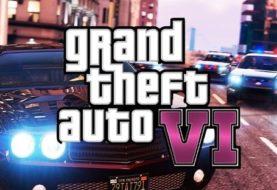 Grand Theft Auto 6 nel curriculum di un doppiatore