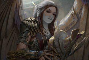 """God of War: il creatore, """"Kratos non è misogino"""""""