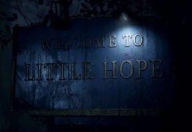 The Dark Pictures: un trailer per Little Hope