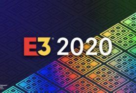 La cancellazione dell'E3 sarebbe ormai imminente..