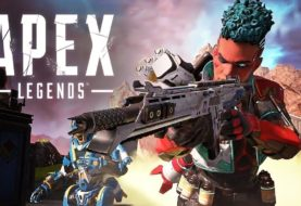 Apex Legends: data d'uscita per la versione Switch