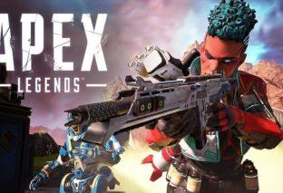 Apex Legends: data d'uscita per la versione Switch