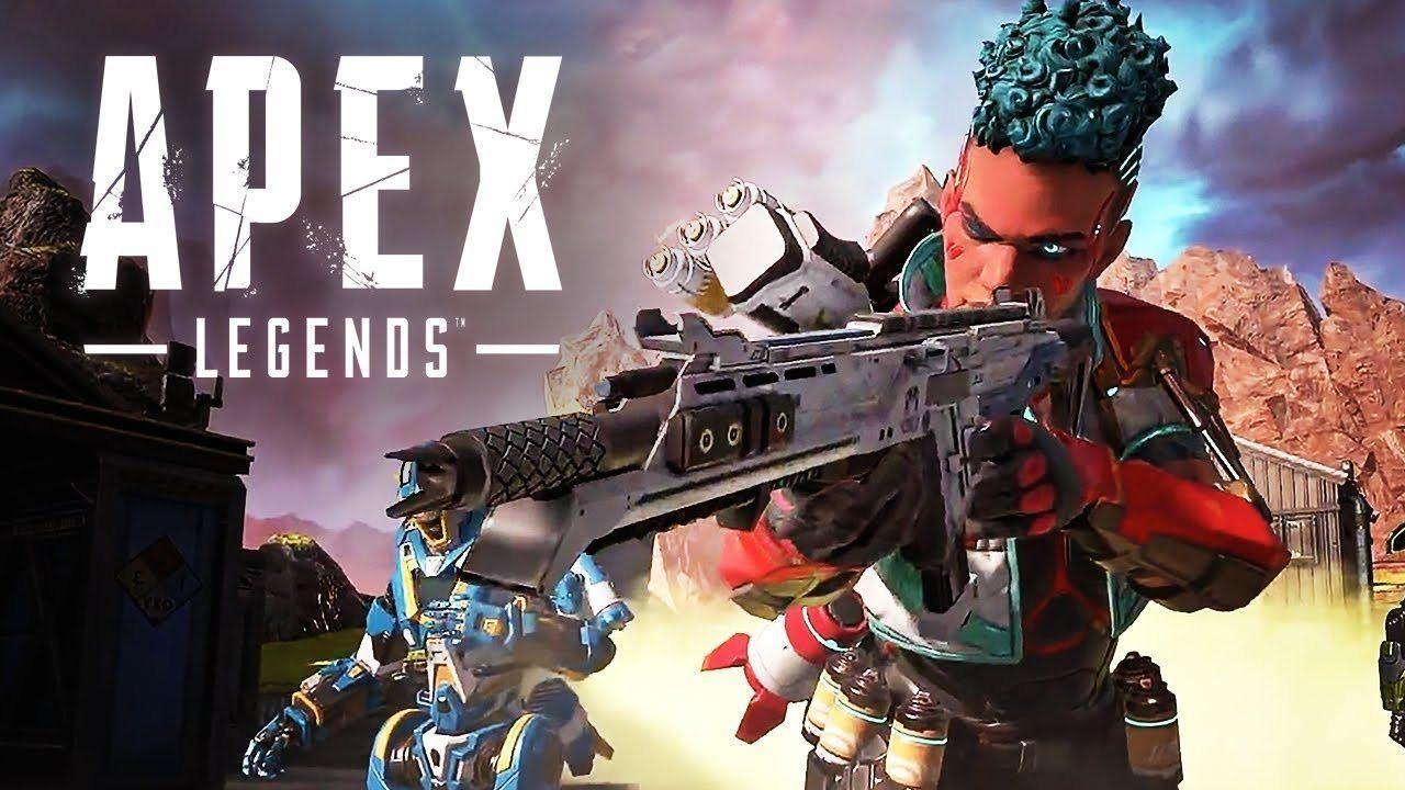 EA next-gen titoli