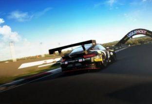 Assetto Corsa Competizione: su console a giugno