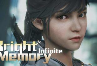 Inside Xbox - nuovo trailer di Bright Memory: Infinite