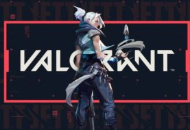 Valorant: 5 personaggi sbloccati e 5 sbloccabili!