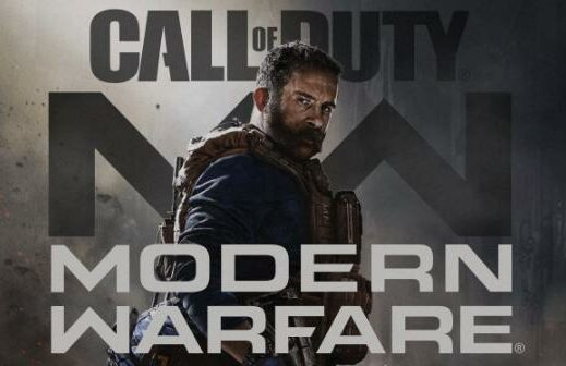 Call of Duty Modern Warfare, arriva la stagione 5