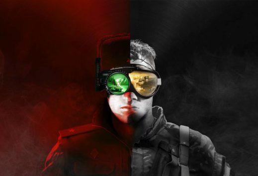 Command & Conquer: Disponibile il codice sorgente