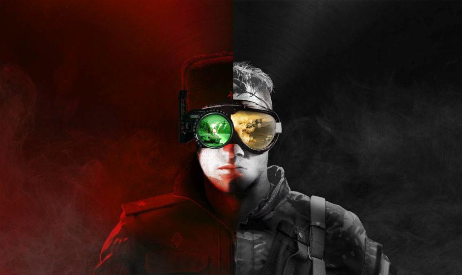 Command & Conquer Remastered Collection: è ufficiale