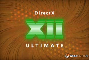 MICROSOFT presenta DirectX 12 Ultimate