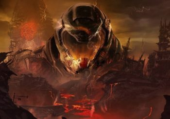 Doom Eternal: I collezionabili di Super Gore Nest