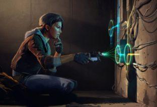 Half-Life 3 cancellato da Valve
