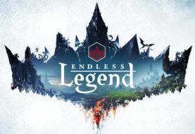Endless Legend gratuito per qualche giorno