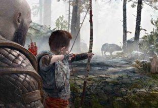 Sony descrive il significato dei Worldwide Studios