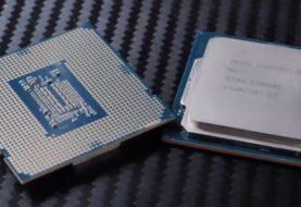 Nuovi leak sulle performance della CPU i9-10900KF