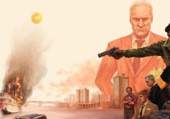 Mafia III: il developer al lavoro su un open-world