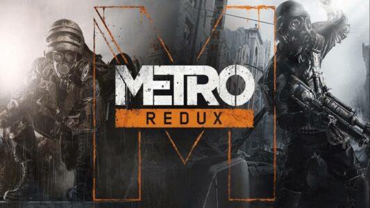 Metro Redux: 2033 + Last Light – Recensione