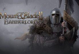 Mount & Blade II: Bannerlord - lancio da record su Steam
