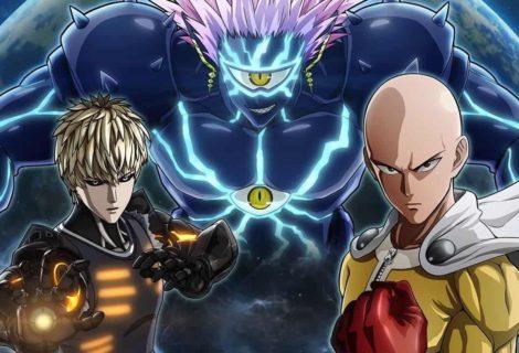 One Punch Man: AHNK - Come sbloccare i personaggi