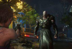 Rumor annunciano un nuovo Resident Evil nel 2021