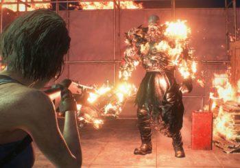 Resident Evil 3 Remake - Recensione