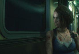 Resident Evil 3 Remake: Capcom discute del Nemesis