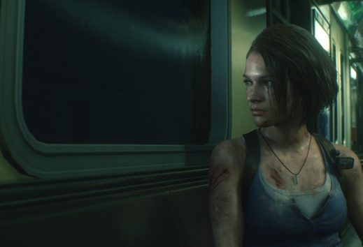 Resident Evil 3, Capcom chiede un nuovo feedback