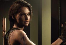Resident Evil Resistance: Jill Valentine in arrivo
