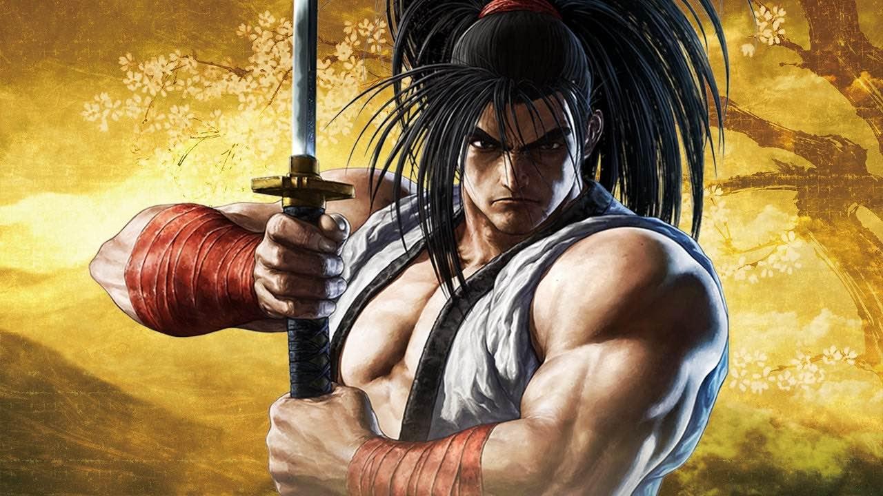 Samurai Shodown – Recensione Nintendo Switch