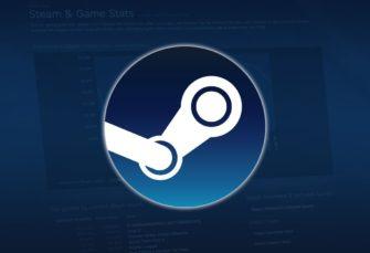 Steam: cambiano le metodiche di update