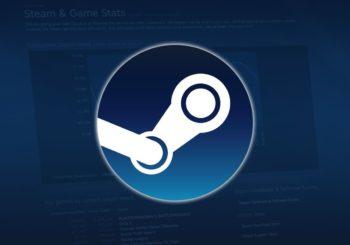 Steam regala ai suoi utenti un gioco indipendente