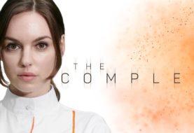 The Complex - Recensione