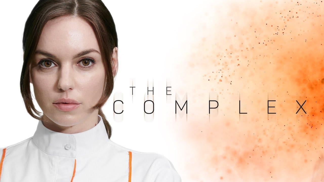 The Complex – Recensione