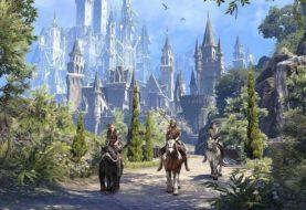 The Elder Scrolls VI: Data di uscita e molto altro