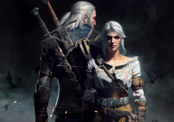 The Witcher supera le 50 milioni di copie vendute