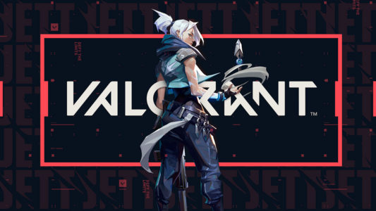 Valorant – Provata la Closed Beta