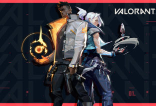 Valorant: il nuovo tactical shooter di Riot Games