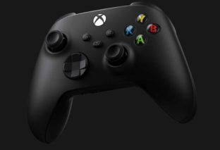 Xbox Store, supporto alle mod in arrivo su PC