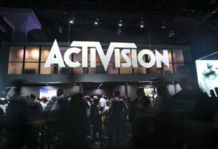 Activision: trapelano rumor sui giochi in sviluppo