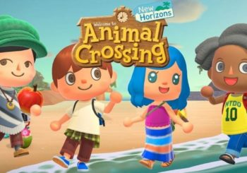 Animal Crossing: New Horizons: Come farsi nuovi amici