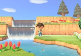 Animal Crossing: New Horizons - Pesci di giugno