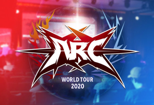 Covid-19: cancellato l'Arc World Tour 2020