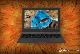 Chromebook - Cinque consigli pratici per l'acquisto